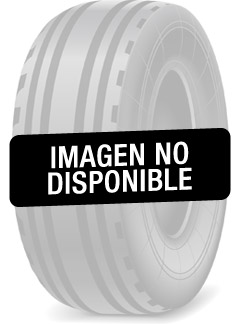 MICKEY DEEGAN  MT305/65 R17 121/118Q Foto 1